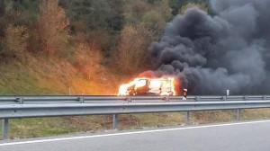 incêndio_A7